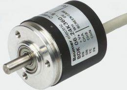 encoder-baumer-24k360
