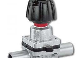 gemu-valve-type-601