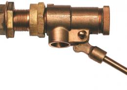 johnson-valve-901-87n
