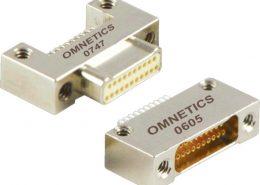 omnetics-0747