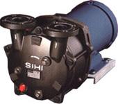 sihi-pump-xa2501